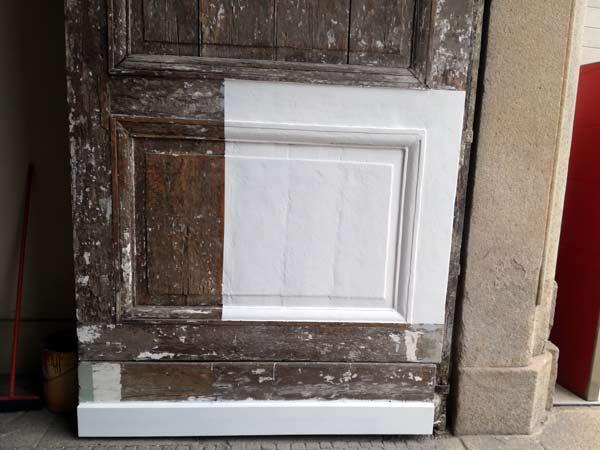 Falegnameria-per-manutenzione-serramenti-cinisello-balsamo